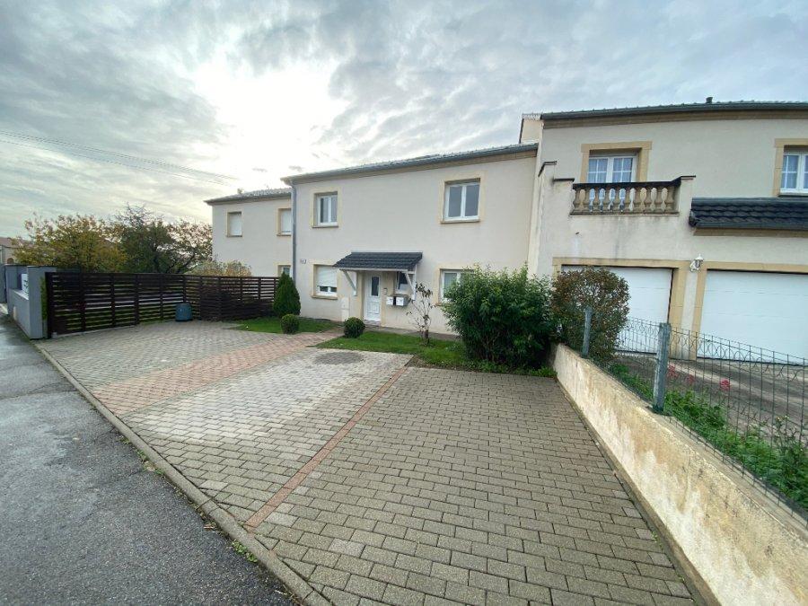 acheter immeuble de rapport 11 pièces 153.47 m² volstroff photo 1