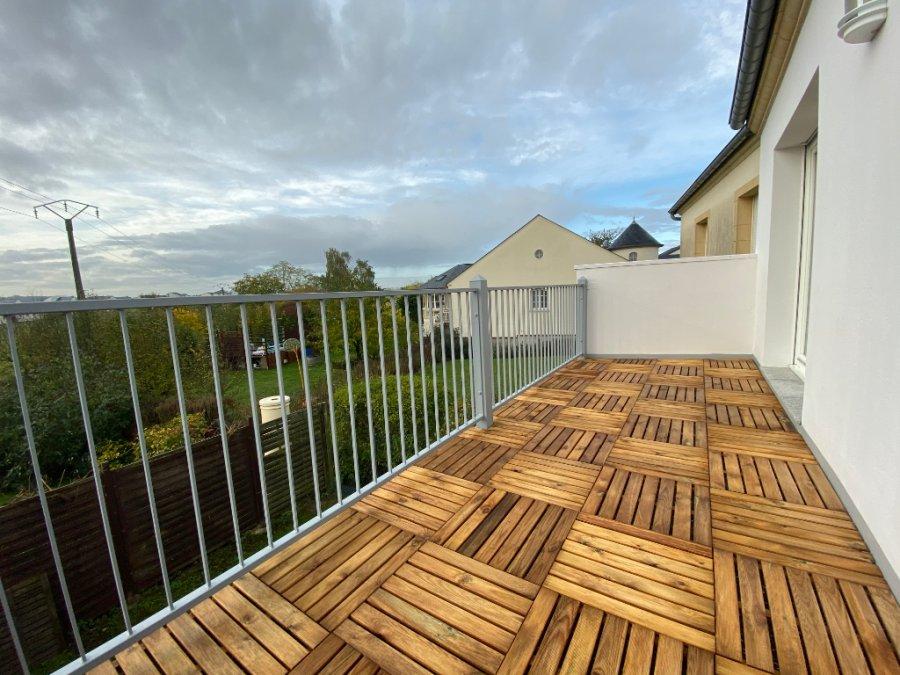 acheter immeuble de rapport 11 pièces 153.47 m² volstroff photo 6