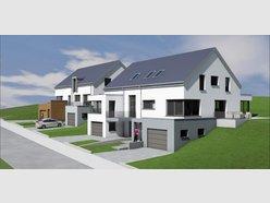 Maison jumelée à vendre 3 Chambres à Masseler - Réf. 5948700