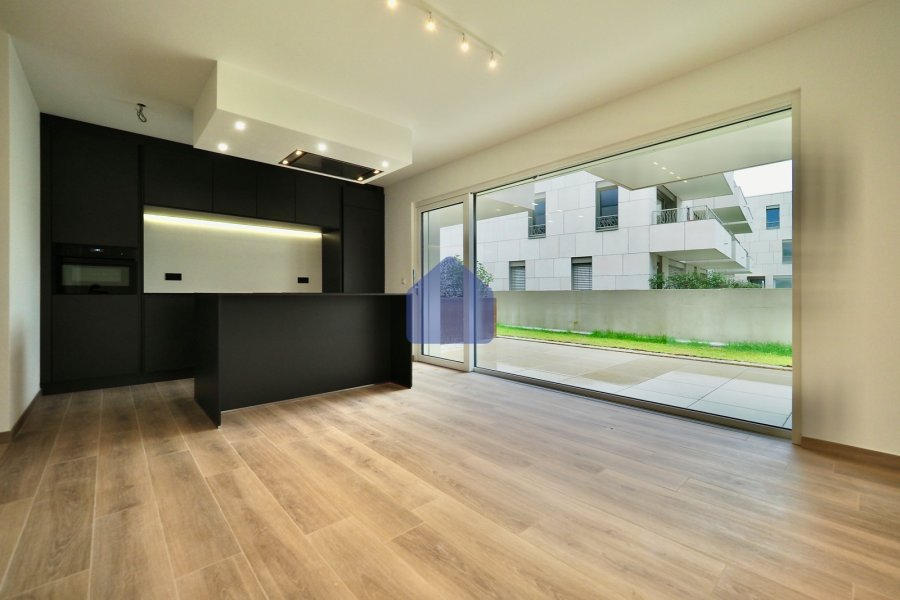 Appartement à louer 1 chambre à Bereldange