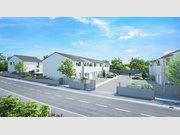 Maison mitoyenne à vendre F4 à Tomblaine - Réf. 6346012
