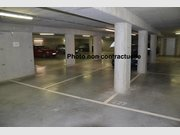 Garage - Parking à louer à Luxembourg-Gasperich - Réf. 6411548
