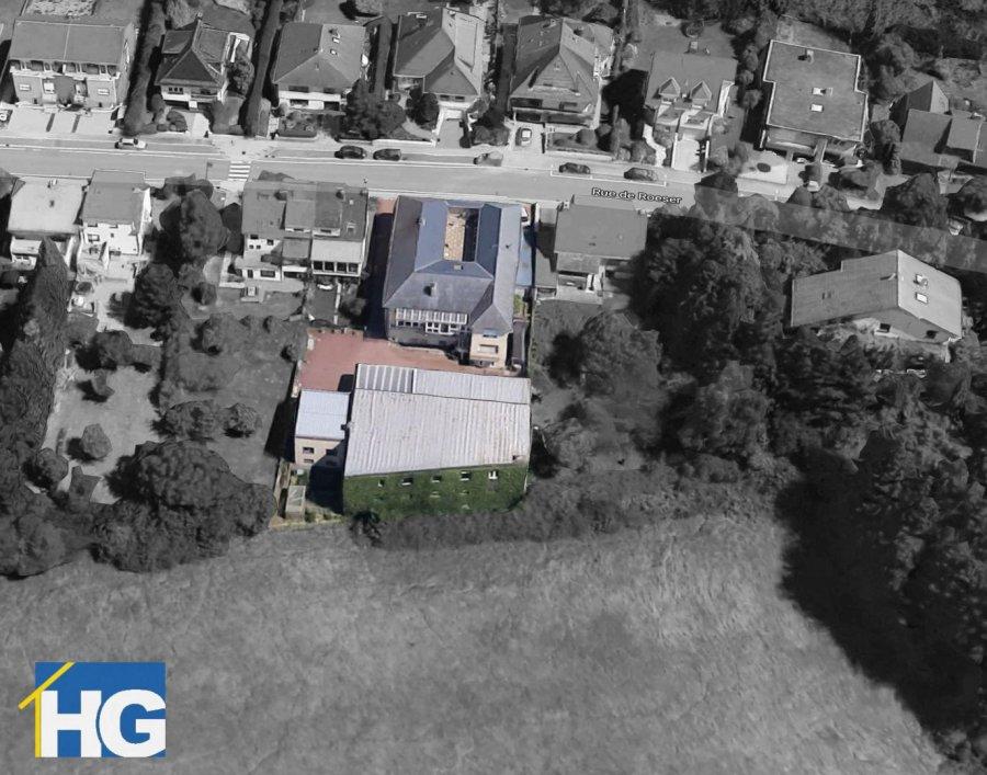 investment building for buy 0 bedroom 0 m² alzingen photo 1