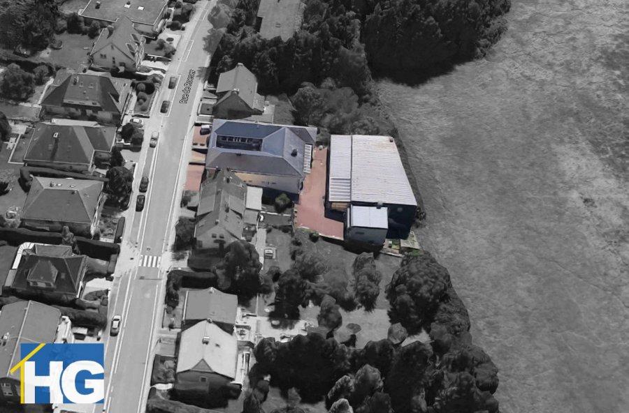 investment building for buy 0 bedroom 0 m² alzingen photo 2