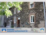 Maison à vendre à Bad Bertrich - Réf. 6087964