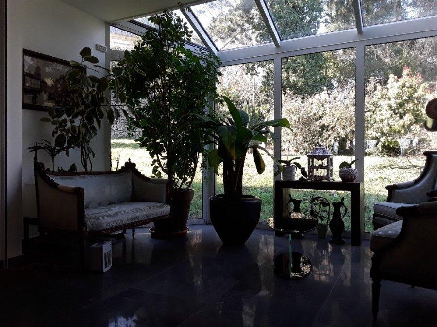 acheter maison 5 pièces 224 m² thionville photo 2
