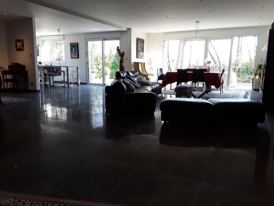 acheter maison 5 pièces 224 m² thionville photo 4