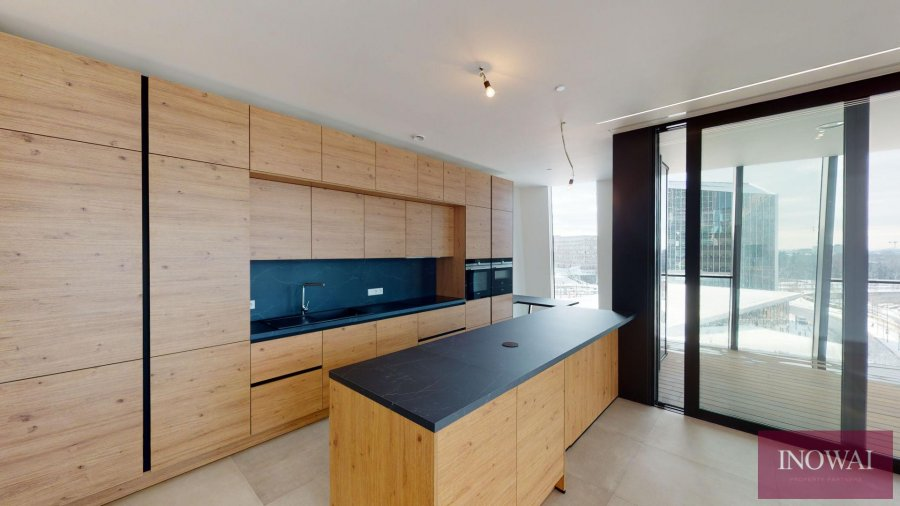 louer appartement 3 chambres 126 m² luxembourg photo 6
