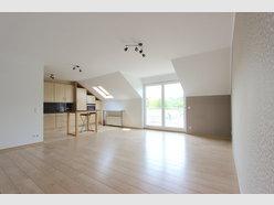 Apartment for rent 2 bedrooms in Rollingen - Ref. 6968860
