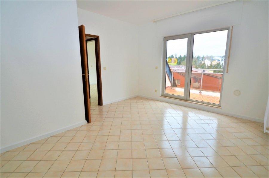 wohnung kaufen 2 schlafzimmer 90 m² bertrange foto 7