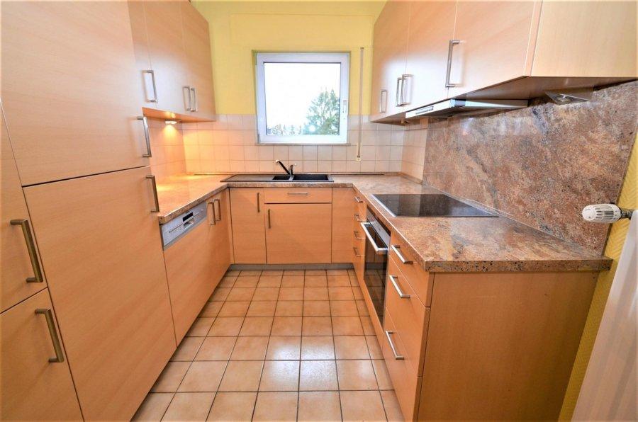 acheter appartement 2 chambres 90 m² bertrange photo 5