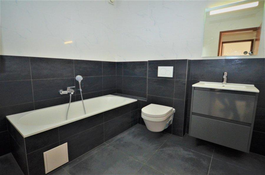 wohnung kaufen 2 schlafzimmer 90 m² bertrange foto 6