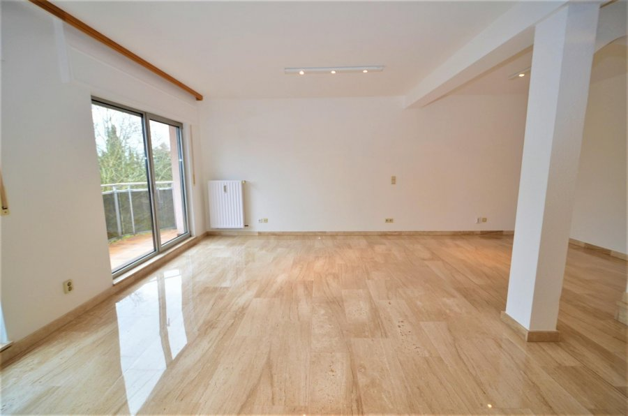 acheter appartement 2 chambres 90 m² bertrange photo 1