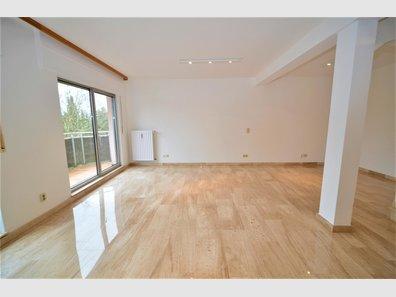 Wohnung zum Kauf 2 Zimmer in Bertrange - Ref. 6247964