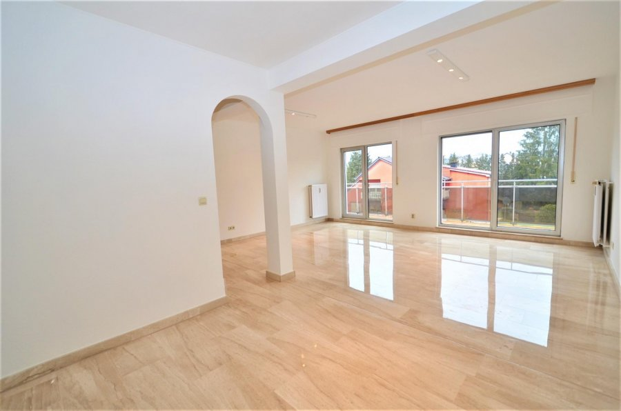 wohnung kaufen 2 schlafzimmer 90 m² bertrange foto 3