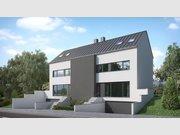 Maison à vendre 4 Chambres à Bridel - Réf. 5072412