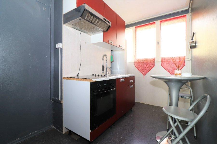 acheter appartement 3 pièces 60 m² joeuf photo 7