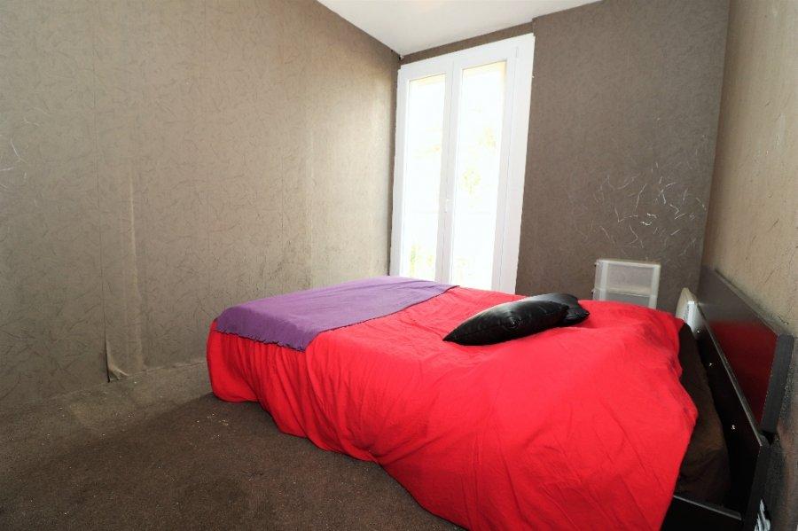 acheter appartement 3 pièces 60 m² joeuf photo 5