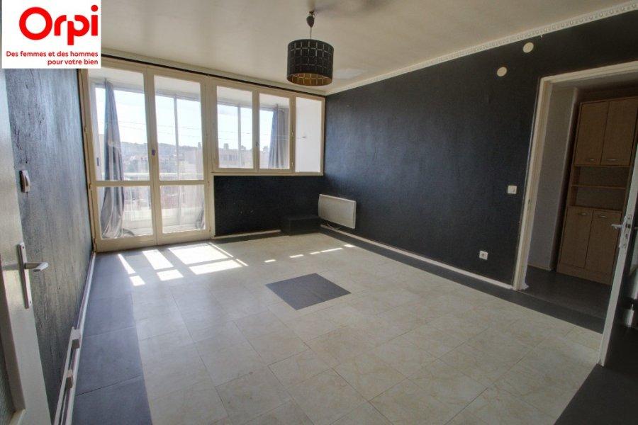 acheter appartement 3 pièces 60 m² joeuf photo 1