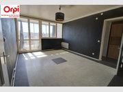 Appartement à vendre F3 à Joeuf - Réf. 6583836