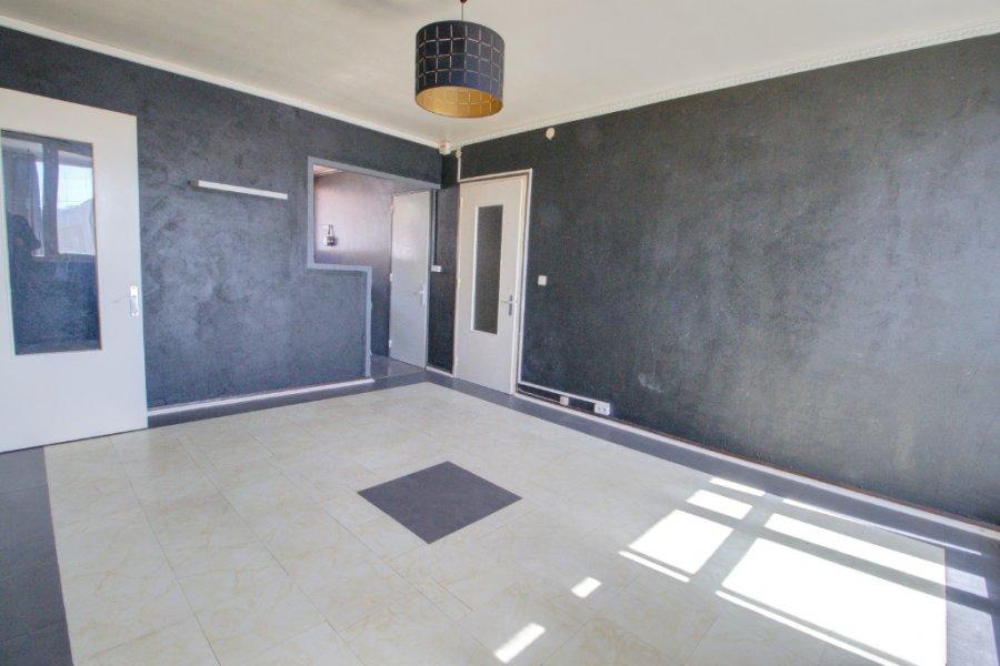 acheter appartement 3 pièces 60 m² joeuf photo 3