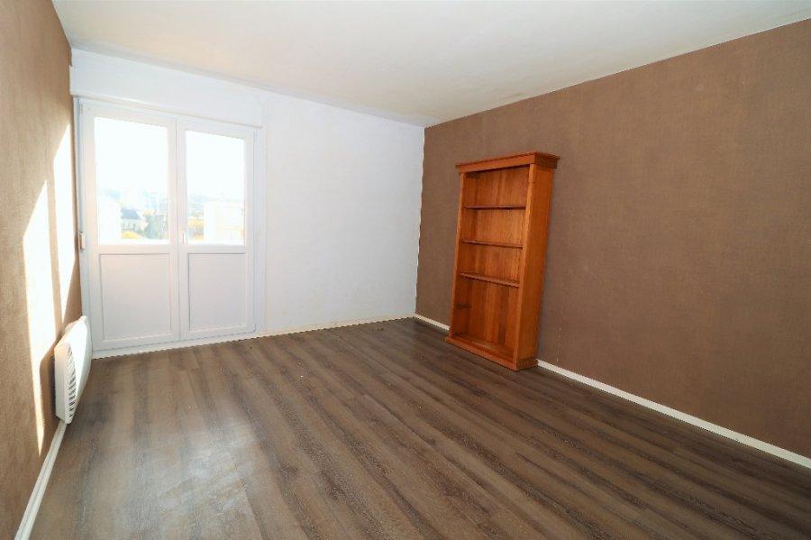 acheter appartement 3 pièces 60 m² joeuf photo 4