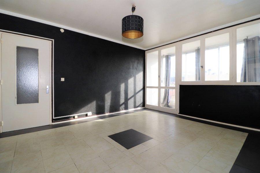 acheter appartement 3 pièces 60 m² joeuf photo 2