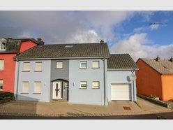 Semi-detached house for sale 5 bedrooms in Eschweiler - Ref. 6653468