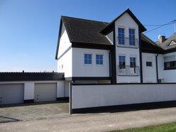 Maison à vendre 6 Pièces à Merzkirchen - Réf. 6014492