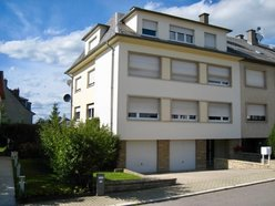 Apartment for rent 2 bedrooms in Howald - Ref. 6944284