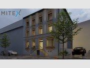 Wohnung zum Kauf 2 Zimmer in Dudelange - Ref. 6559516