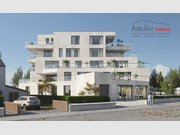 Apartment for sale 2 bedrooms in Mamer - Ref. 6690588