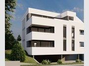 Wohnung zum Kauf 3 Zimmer in Junglinster - Ref. 7022364