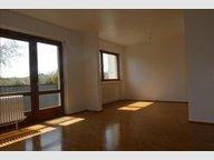 Appartement à vendre F4 à Metz - Réf. 6309660