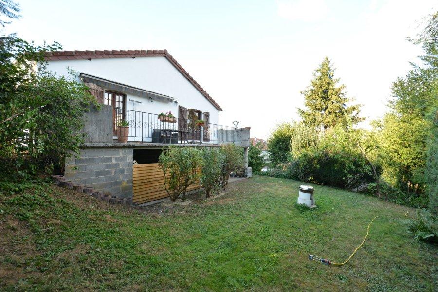 acheter maison 6 pièces 121 m² mont-saint-martin photo 5