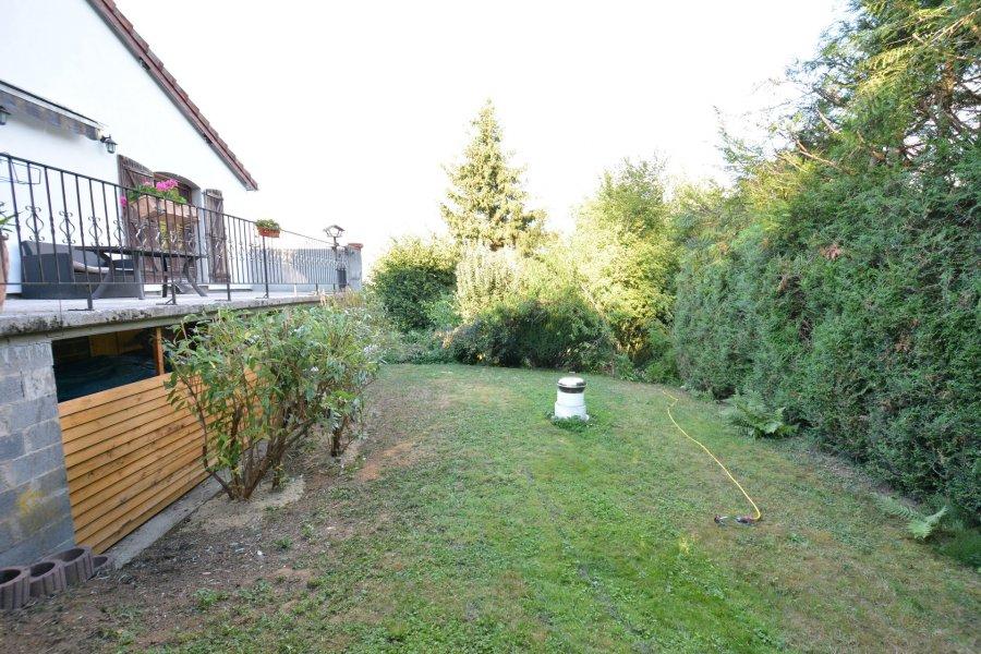 acheter maison 6 pièces 121 m² mont-saint-martin photo 6