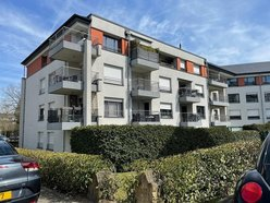 Apartment for rent 1 bedroom in Luxembourg-Merl - Ref. 7169820