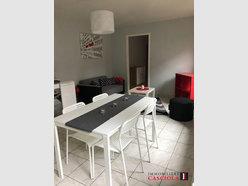 Immeuble de rapport à vendre à Metz - Réf. 6186780