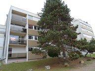Appartement à vendre F2 à Nancy - Réf. 6129436