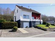 Maison à vendre 6 Pièces à Burbach - Réf. 6723356