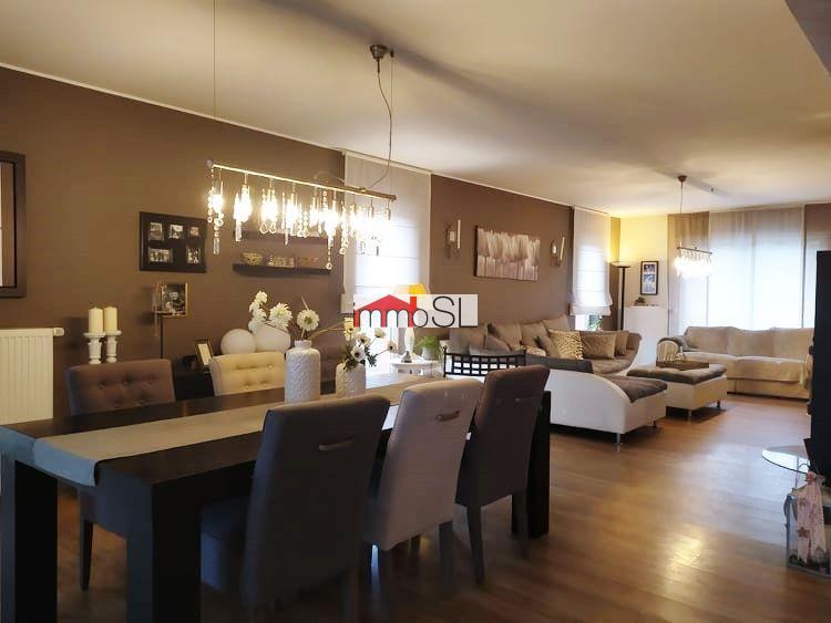 acheter maison 4 chambres 249.7 m² grevenknapp photo 1