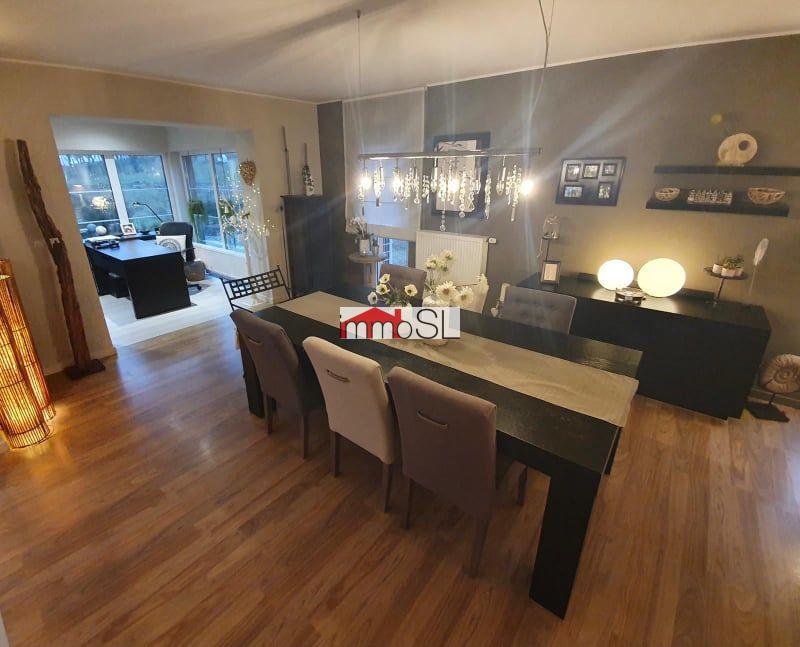 acheter maison 4 chambres 249.7 m² grevenknapp photo 2