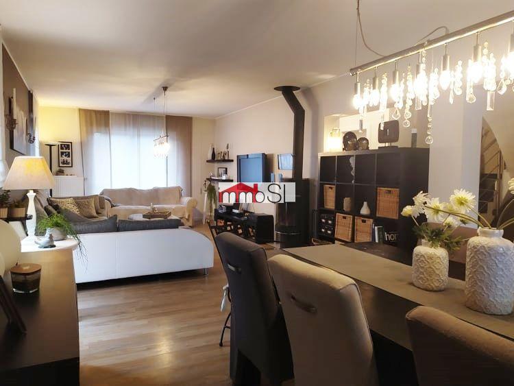 acheter maison 4 chambres 249.7 m² grevenknapp photo 4