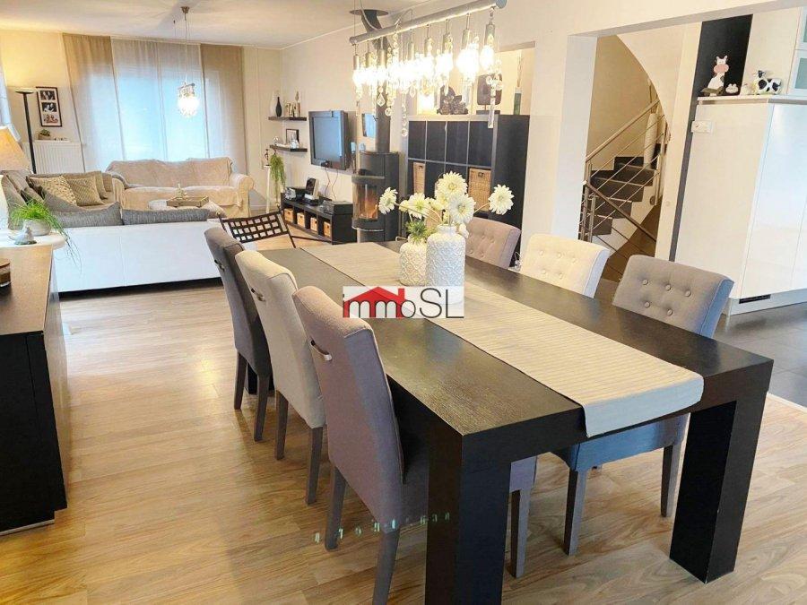 acheter maison 4 chambres 249.7 m² grevenknapp photo 3