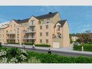 Appartement à vendre 2 Chambres à Hannut - Réf. 6547228