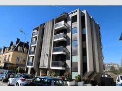 Appartement à louer 3 Chambres à Luxembourg-Centre ville - Réf. 5764892