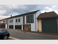 Maison à vendre F6 à Malroy - Réf. 5895964