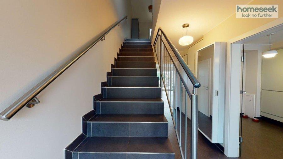 acheter appartement 2 chambres 115 m² leudelange photo 6