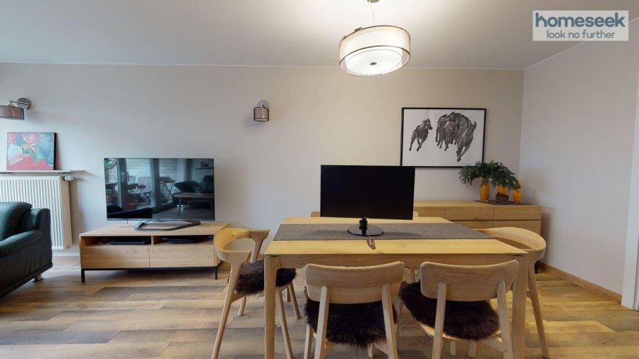 acheter appartement 2 chambres 115 m² leudelange photo 2