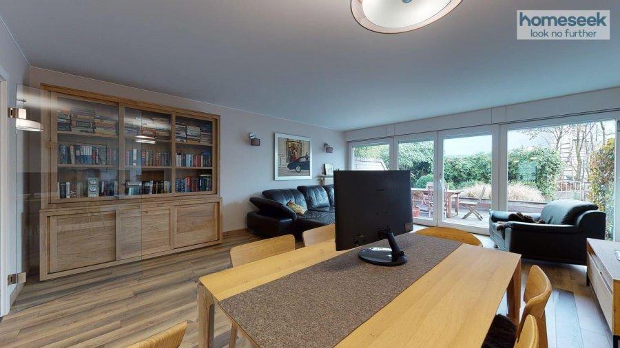 acheter appartement 2 chambres 115 m² leudelange photo 1